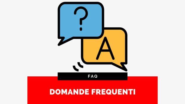 FAQ - valsusainvetrina